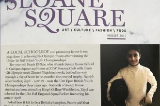Sloane Square magazine Aug 2017 for NYLAconsults website jpeg